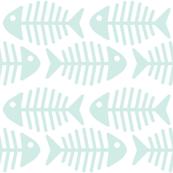 aqua_fish_01