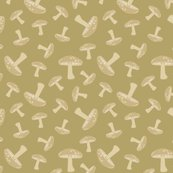 Rrmushroom_toss_tile_large_olive_copy_shop_thumb