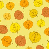 Rleaves_tile_brown_outline_pale_yellow_large_copy_shop_thumb