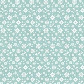 ditsy_flowers_A_W