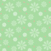 Rrditsy_flowers_green_shop_thumb