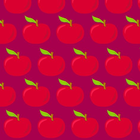 Rrrapple_rows_burgandy_seamless_tile_shop_preview