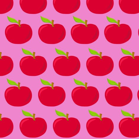 Rrrapple_rows_cropped_and_merged_pink_seamless_tile_copy_shop_preview