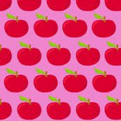 Rrrapple_rows_cropped_and_merged_pink_seamless_tile_copy_shop_thumb