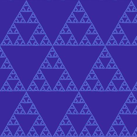Rsierpinski-triangle-blueviolet2_shop_preview