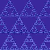 Rsierpinski-triangle-blueviolet2_shop_thumb