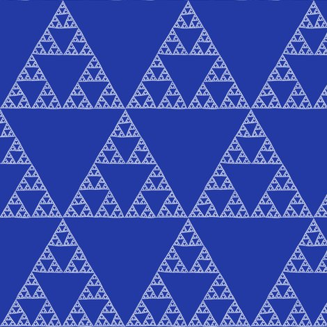 Sierpinski-triangle-morningblue2_shop_preview