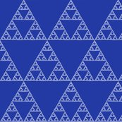 Sierpinski-triangle-morningblue2_shop_thumb