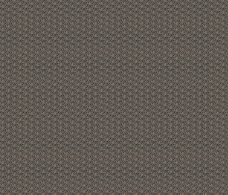 mill fabric by walter1516 on Spoonflower - custom fabric