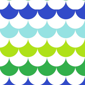 blue_and_green_scallop