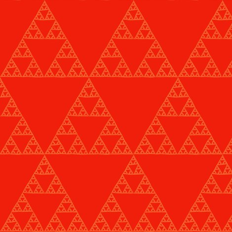 Rrrsierpinski-triangle-redorange_shop_preview