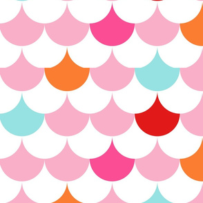 pink_scallop_with_red__orange_and_blue