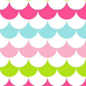 pink_blue_and_green_scallop