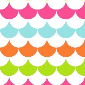 pink_orange_blue_and_green_scallop