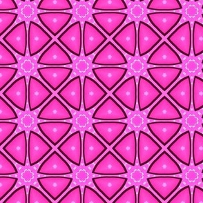 Pink slice