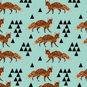 Rrrgeometric_fox_trianges_shop_thumb
