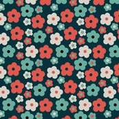 Retro_flower_navy_shop_thumb