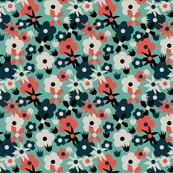 Retro_mixed_flower_blue_shop_thumb