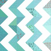 Rrrzigzag_cheater_quilt_shop_thumb