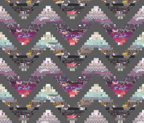 Rrrrrchevron_patchwork_grey1_shop_preview