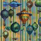 1395467_rrrballons_strirpes_vs2_shop_thumb