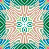 Rrincan_tiles_1-7_shop_thumb