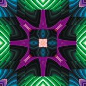 Rrincan_tiles_1-8_shop_thumb