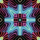 Rrincan_tiles_1-9_shop_thumb