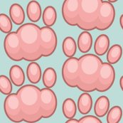 Rrbig_paws_shop_thumb