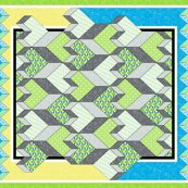 Rrrheart_of_the_chevron_quilt_-_green_glass_shop_thumb