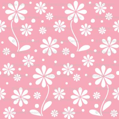 ditsy_flowers_P_W