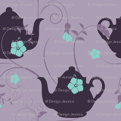 Rrteapots_for_sf_preview