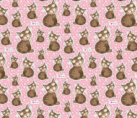 Rrrrlove_my_cat_pink_shop_preview