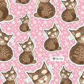 Rrrrlove_my_cat_pink_shop_thumb