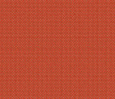 ARCO 5 fabric by tulsa_gal on Spoonflower - custom fabric