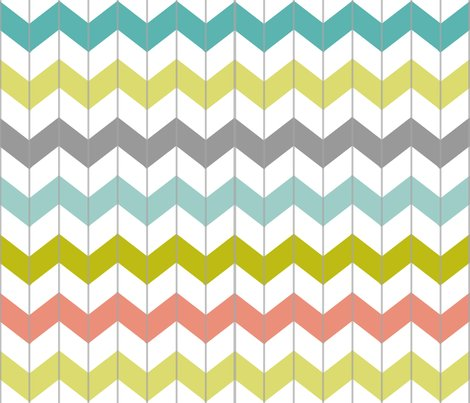 Rnurseryfabricchevron_shop_preview