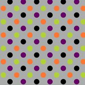 Rhalloween_dots_shop_thumb