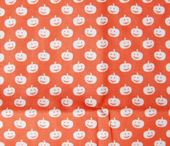Rrrrpumpkin_silhouettes_comment_206187_preview