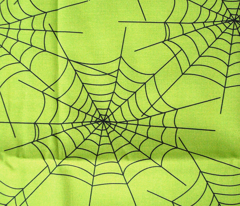 Rspiderwebs-on-green_comment_206177_preview