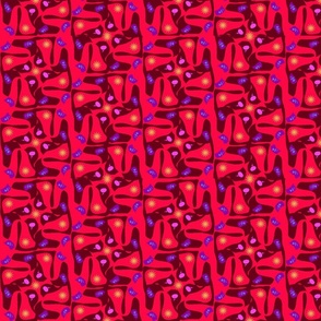 unison_red