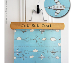 Rrrrrrjet_set_repeat_teal_1_flat_400__lrgr_comment_211301_thumb
