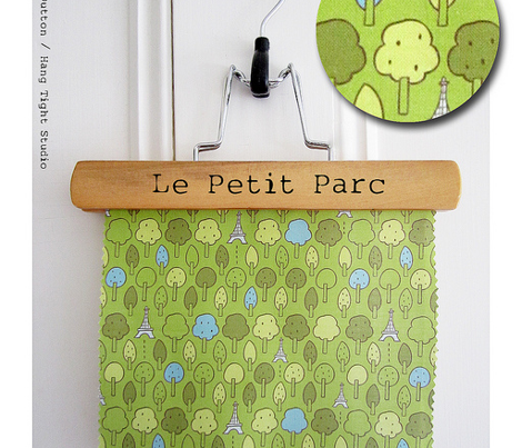 Rrrrle_petit_parc_repeat_1_flat_500__lrgr_comment_211303_preview