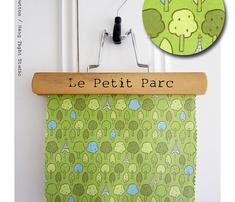 Rrrrle_petit_parc_repeat_1_flat_500__lrgr_comment_211303_thumb