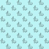 Bunnies_aqua_shop_thumb