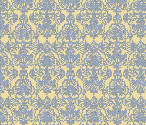 Ryellow_blue_damask_canvas_shop_preview
