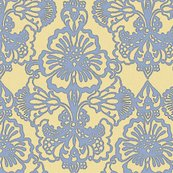 Ryellow_blue_damask_canvas_shop_thumb