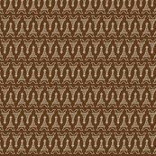 Rrrsouvenir_shop_repeat_brown_cream_1_flat_800__lrgr_shop_thumb