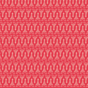 Souvenir Shop Pink