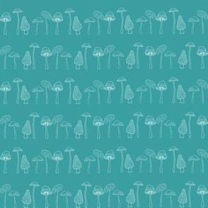 mushroom_outlines_aqua