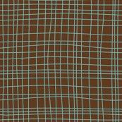 Rroff_the_grid_repeat_brown_teal_1_flat_800__lrgr_shop_thumb
